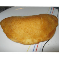 calzone pizza recipe